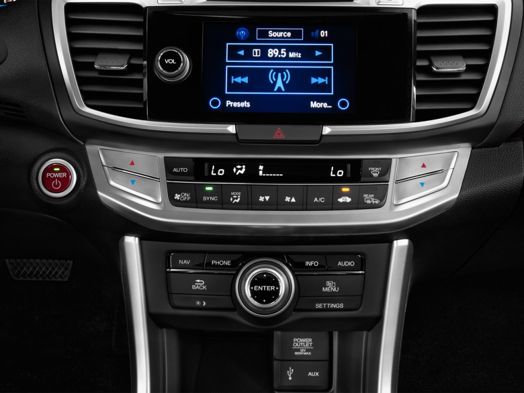 Image Result For Honda Accord First Drivea