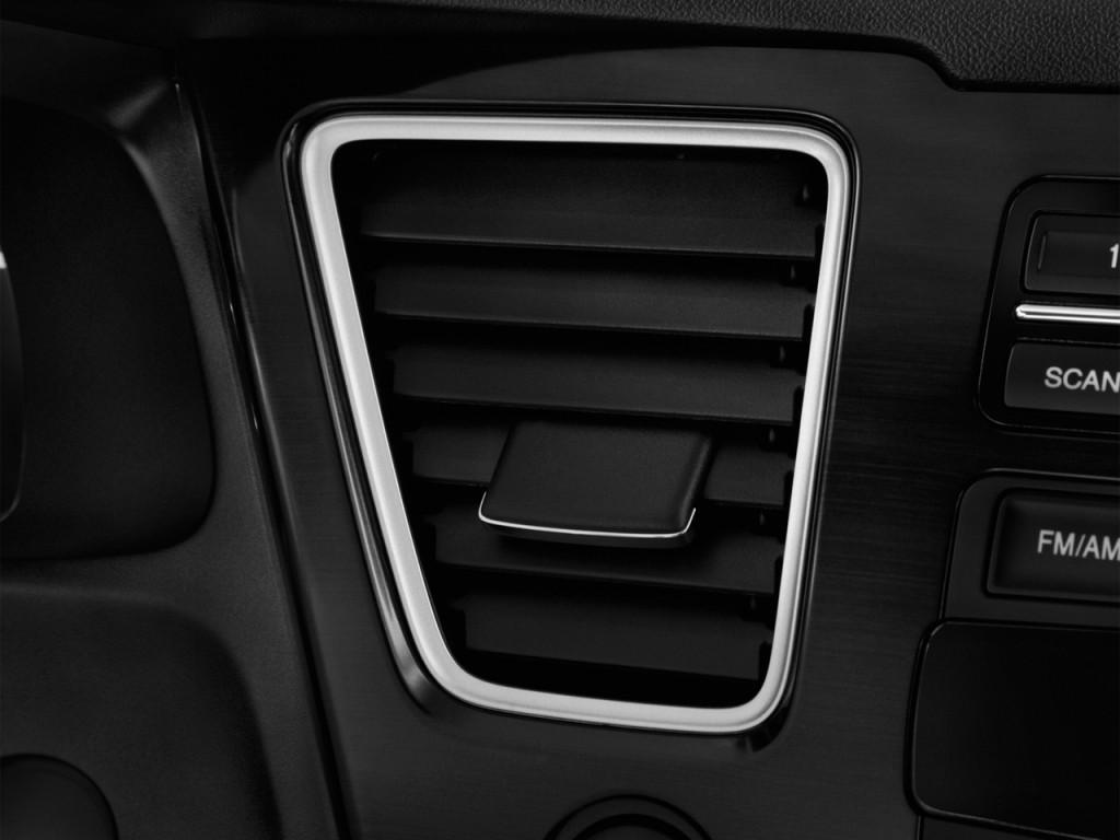 image 2014 honda civic hybrid 4 door sedan l4 cvt air vents size 1024 x 768 type gif. Black Bedroom Furniture Sets. Home Design Ideas