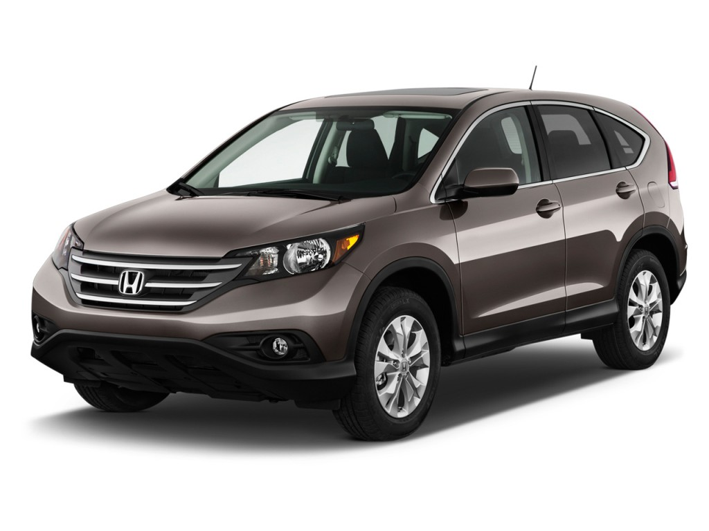 2014 honda cr-v review, ratings, specs, prices, and photos - the car  connection