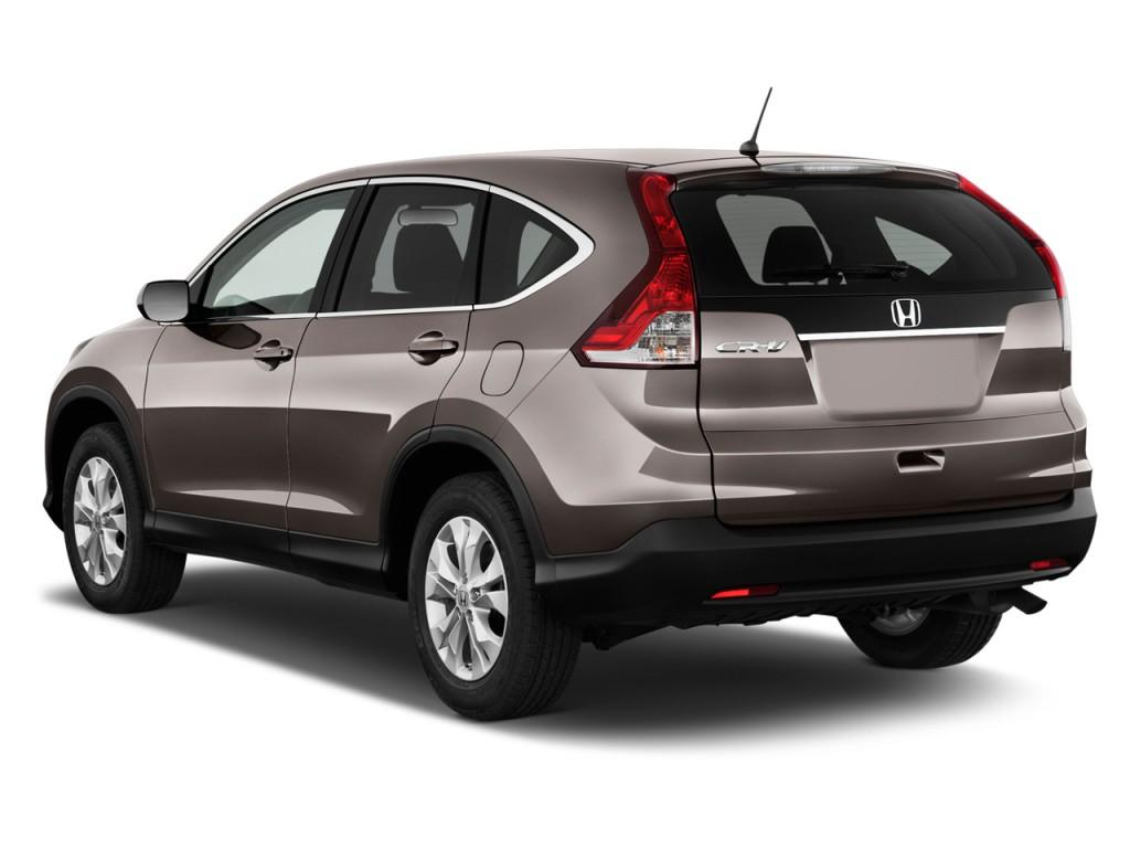 Image Result For Honda Ex Hatchbacka