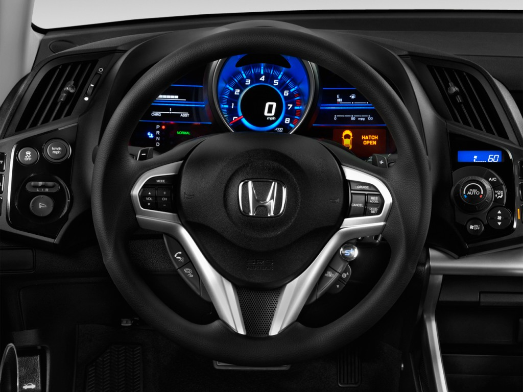 image 2014 honda cr z 3dr cvt steering wheel size 1024 x 768 type gif posted on november. Black Bedroom Furniture Sets. Home Design Ideas