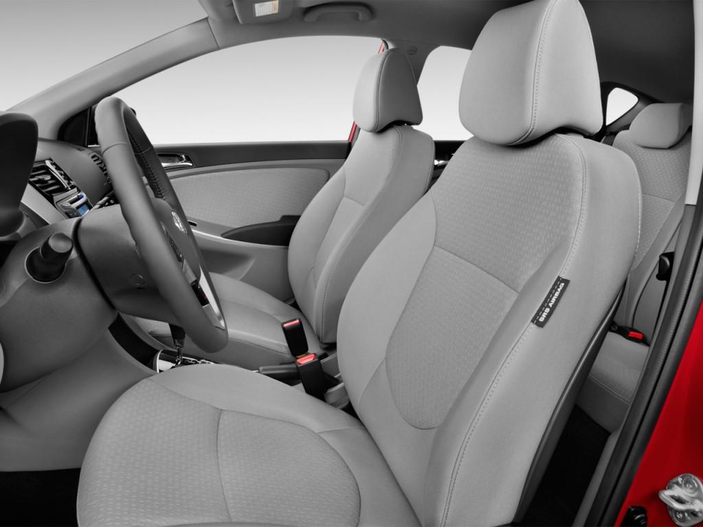 2014 hyundai accent hatchback seat covers. Black Bedroom Furniture Sets. Home Design Ideas