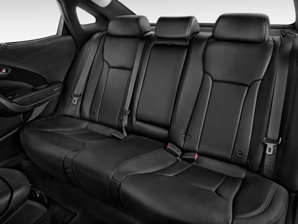 Emissions Testing Tucson >> Image: 2014 Hyundai Azera 4-door Sedan Rear Seats, size: 1024 x 768, type: gif, posted on ...