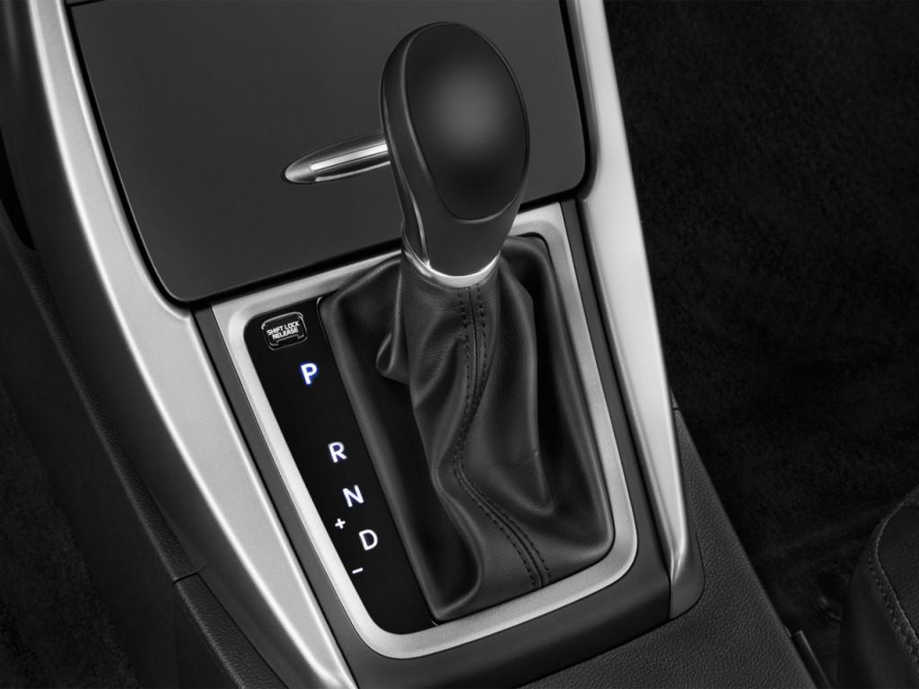 2017 Hyundai Elantra Sport Ulsan Plant >> Image: 2014 Hyundai Elantra 4-door Sedan Auto Sport PZEV