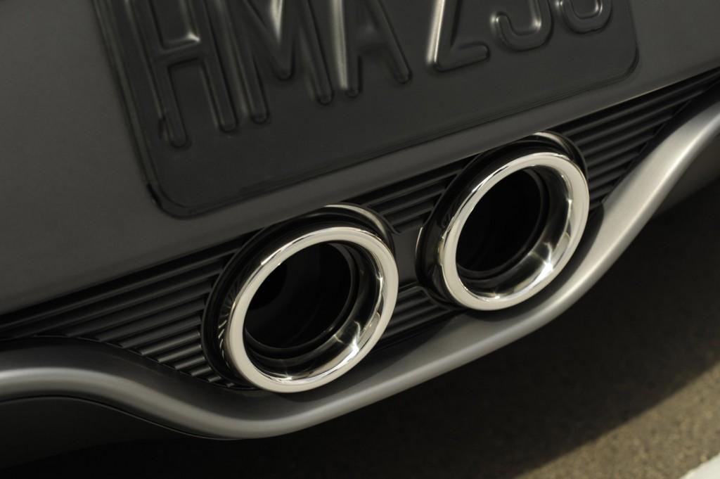 2014 Hyundai Veloster R-Spec