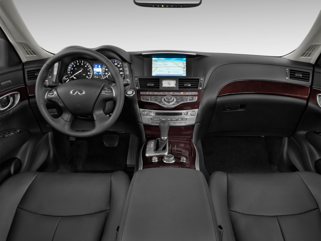 New And Used Infiniti Q70 For Sale The Car Connection
