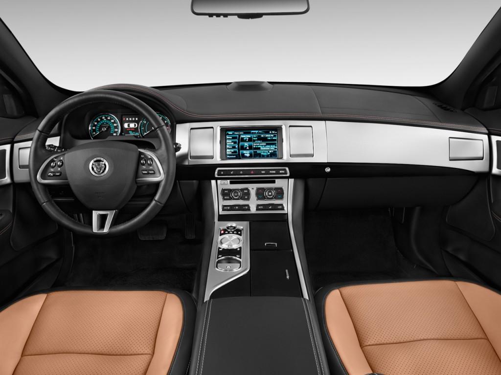 image 2014 jaguar xf 4 door sedan i4 t rwd dashboard size 1024 x 768 type gif posted on. Black Bedroom Furniture Sets. Home Design Ideas