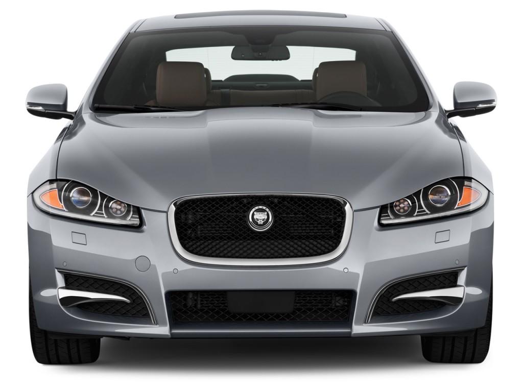 image 2014 jaguar xf 4 door sedan i4 t rwd front exterior view size 1024 x 768 type gif. Black Bedroom Furniture Sets. Home Design Ideas