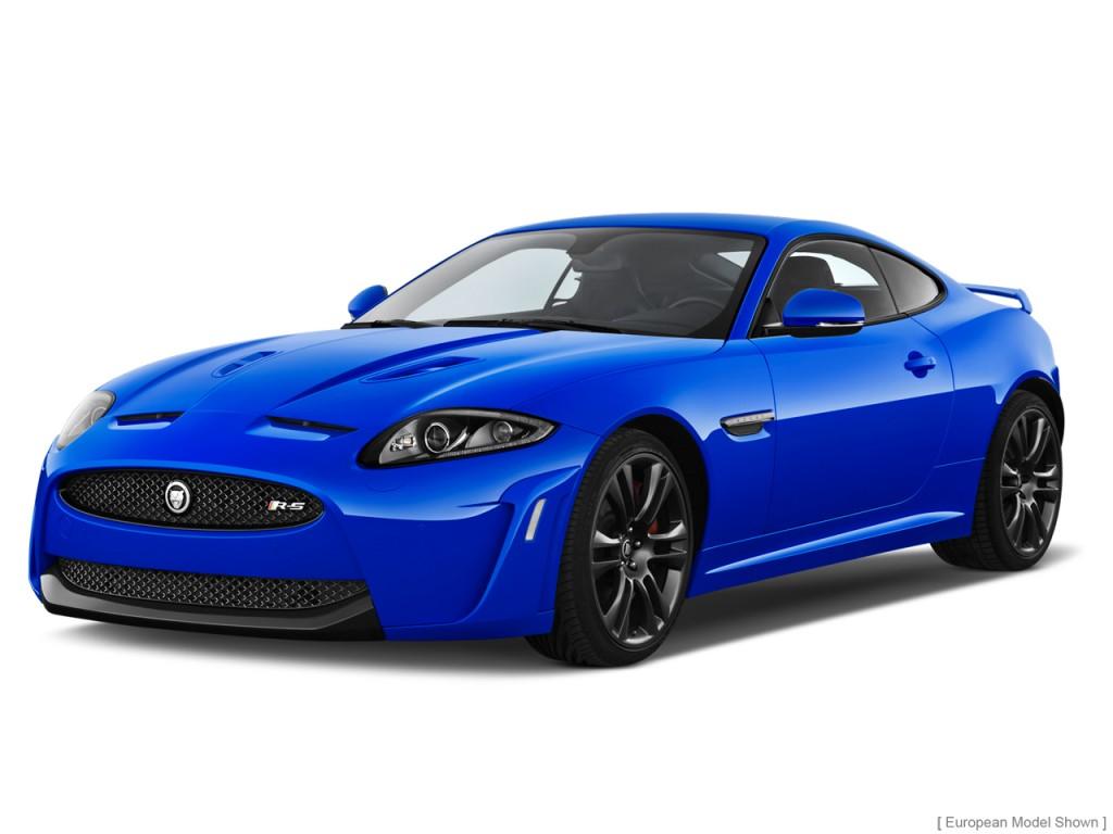 2014 Jaguar XK Review, Ratings, Specs, Prices, and Photos