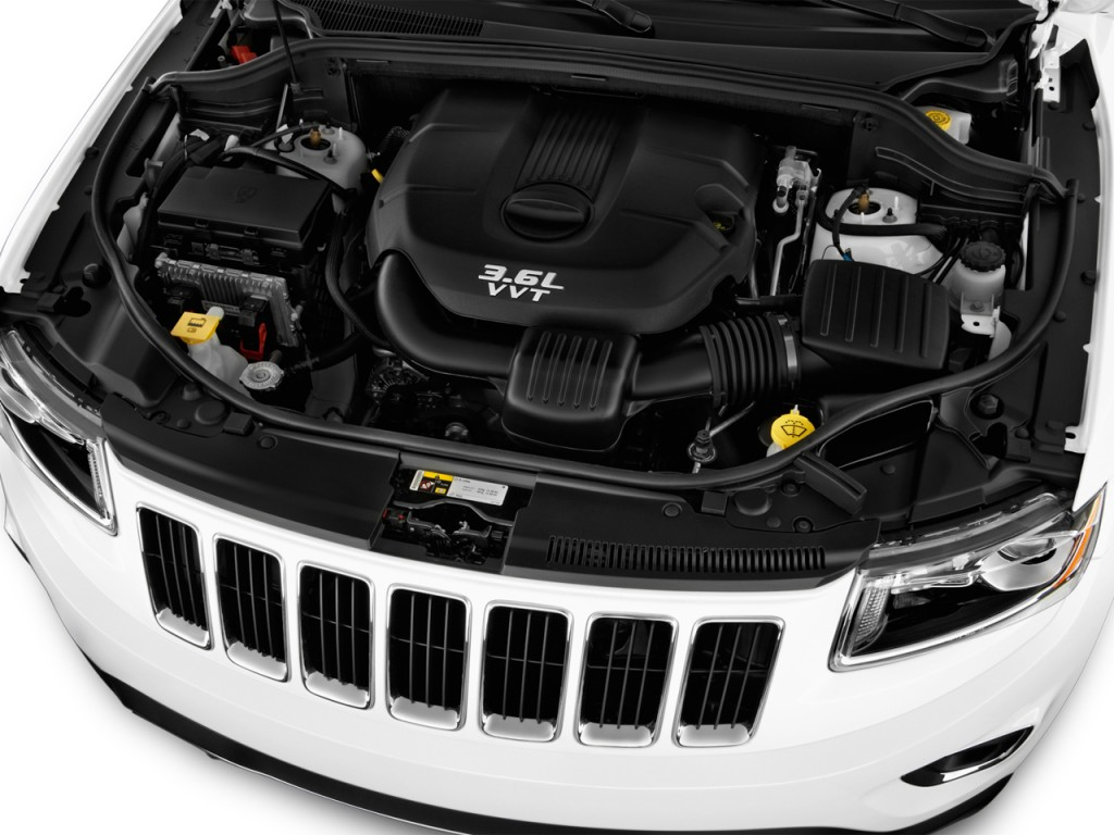 image 2014 jeep grand cherokee 4wd 4 door limited engine size 1024 x 768 type gif posted. Black Bedroom Furniture Sets. Home Design Ideas