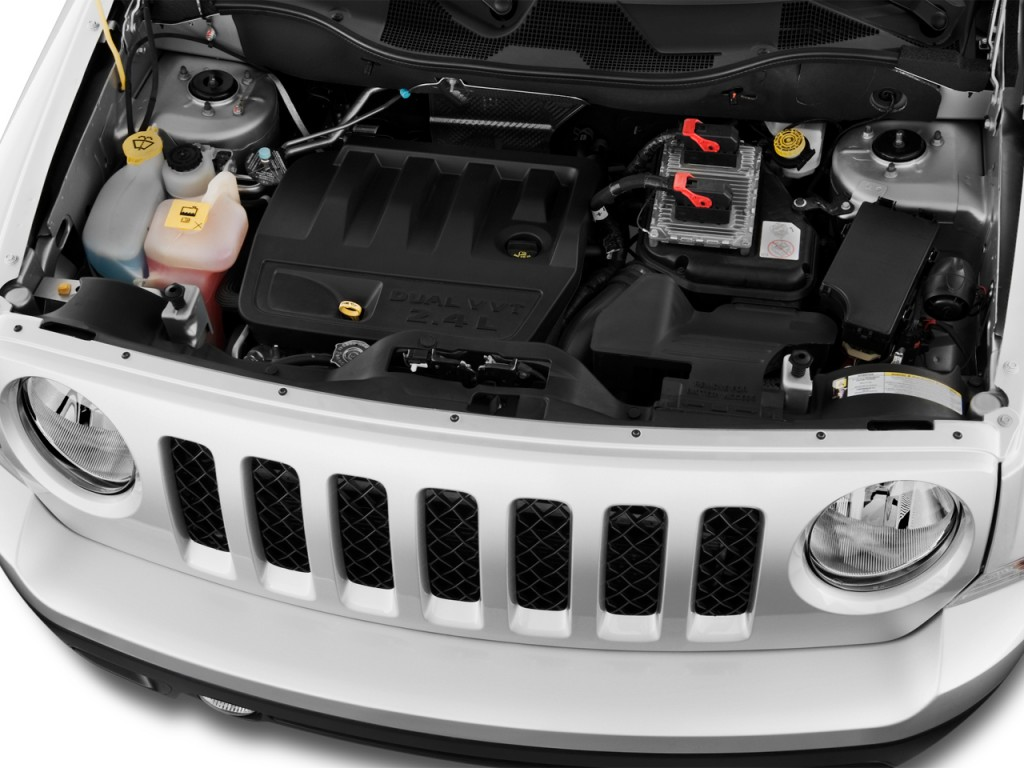image 2014 jeep patriot fwd 4 door latitude engine size 1024 x 768 type gif posted on may. Black Bedroom Furniture Sets. Home Design Ideas