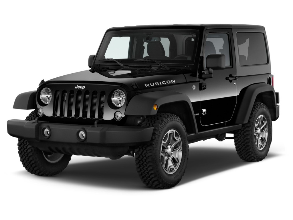 2014 Jeep Wrangler Review Ratings Specs Prices And Photos The 1998 Dash Pad Car Connection
