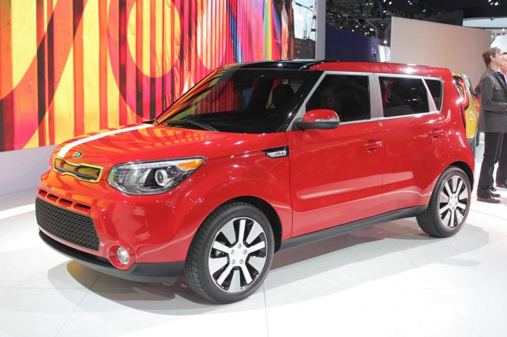 wagon model iihs year v door vehicle kia api image soul ratings