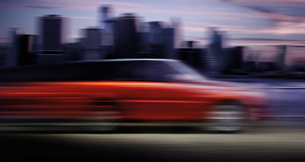 2014 Land Rover Range Rover Sport teaser