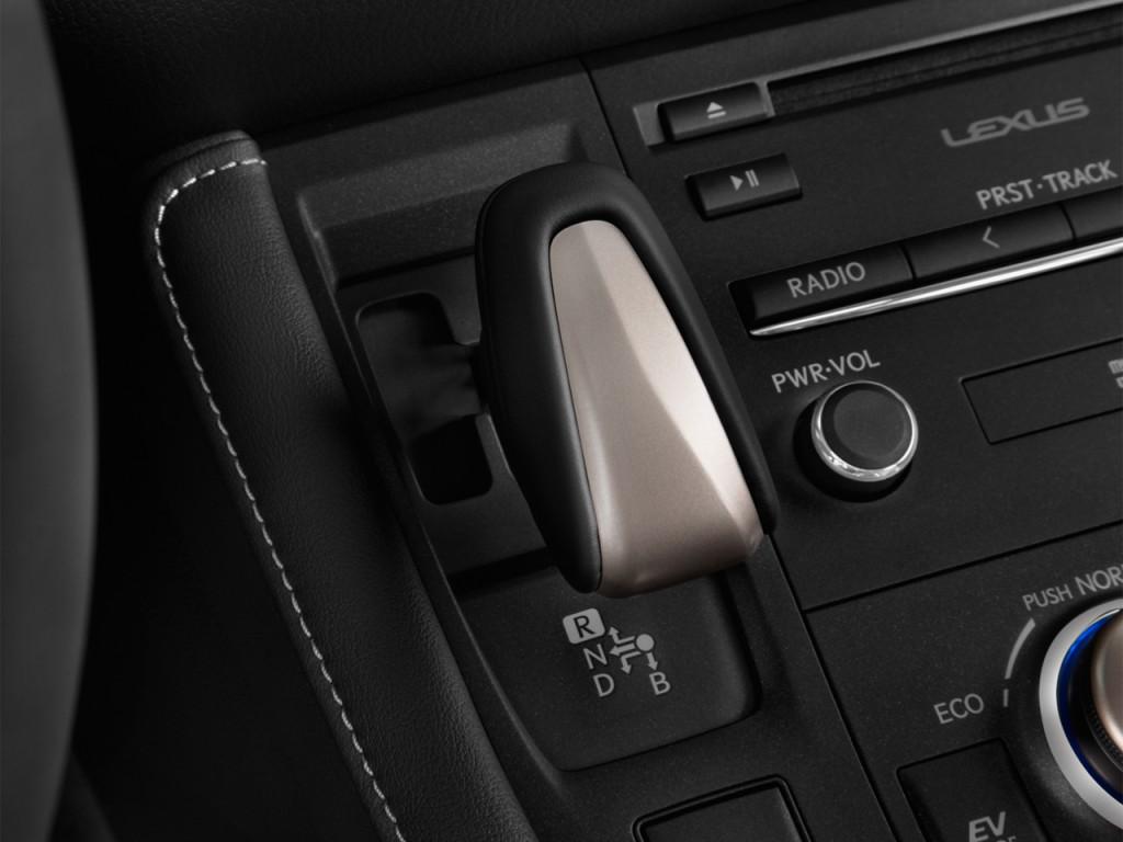 2018 Audi A7 Prices Incentives amp Dealers  TrueCar