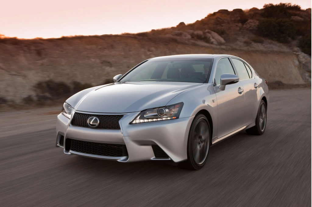 2014 lexus gs 450h car sales fiat buys chrysler this week in 2014 lexus gs 450h car sales fiat buys chrysler this week in social media sciox Images