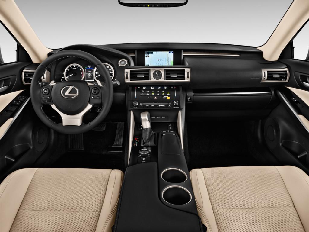 image 2014 lexus is 250 4 door sport sedan auto rwd dashboard size 1024 x 768 type gif. Black Bedroom Furniture Sets. Home Design Ideas