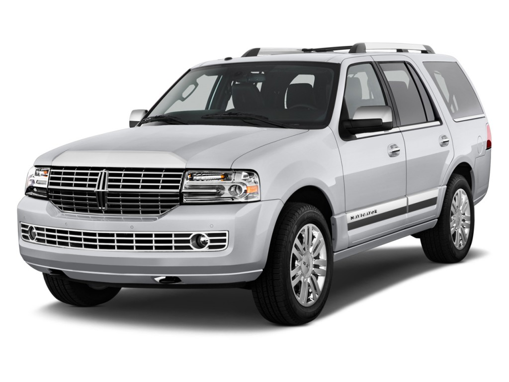 used auto navigator brokers at choice ultimate detail lincoln