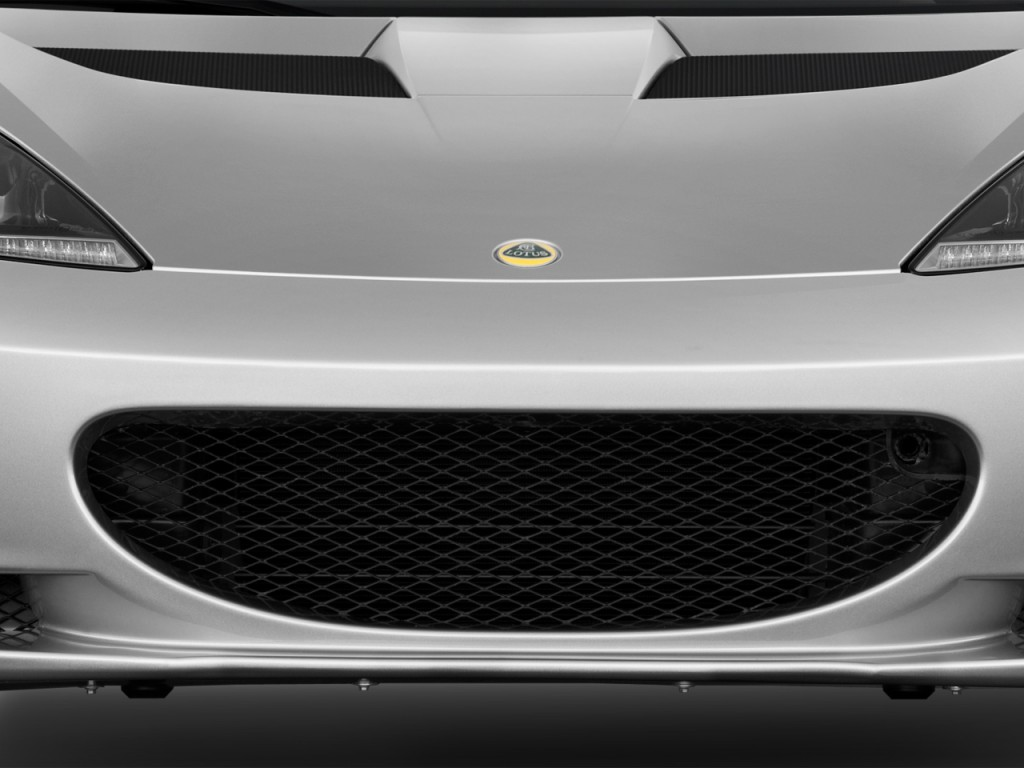 image 2014 lotus evora 2 door coupe 2 2 grille size. Black Bedroom Furniture Sets. Home Design Ideas