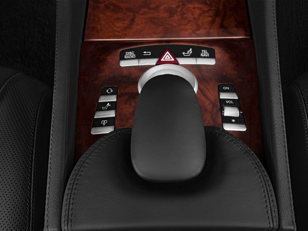 image 2014 mercedes benz cl class 2 door coupe cl550 4matic gear shift size 1024 x 768 type. Black Bedroom Furniture Sets. Home Design Ideas