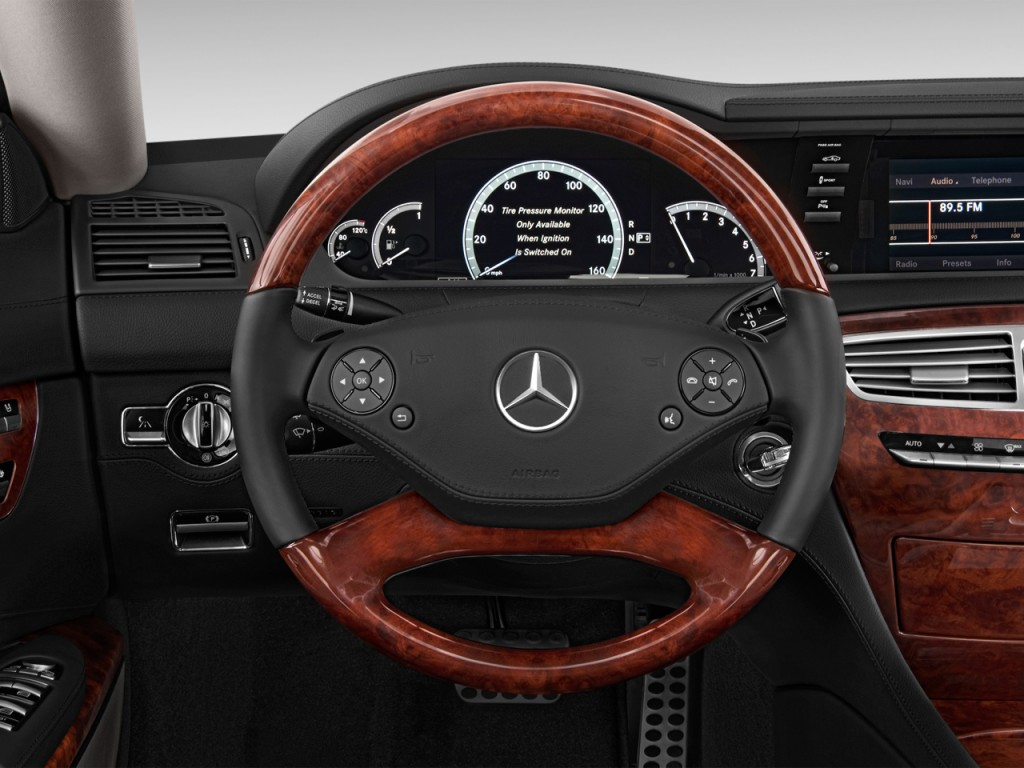 Image 2014 mercedes benz cl class 2 door coupe cl550 for 2014 mercedes benz cl550 4matic