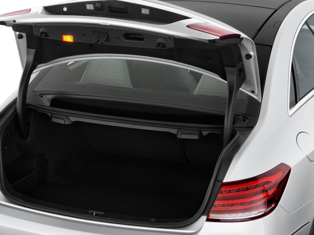 image 2014 mercedes benz e class 2 door coupe e550 rwd trunk size 1024 x 768 type gif. Black Bedroom Furniture Sets. Home Design Ideas