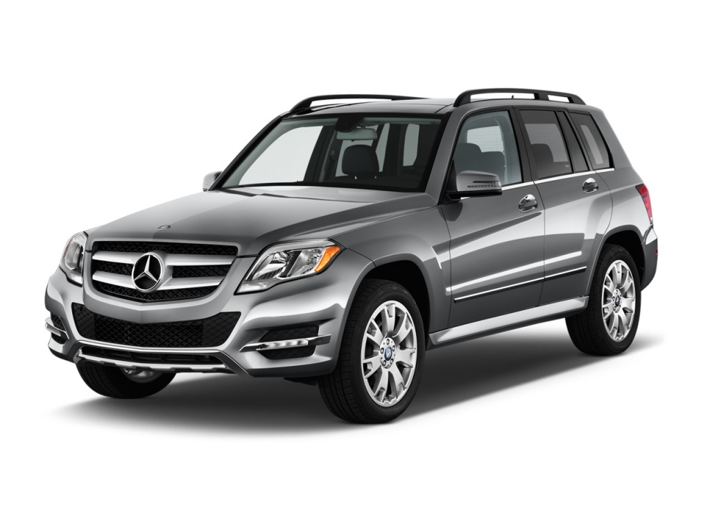 c used sale mercedes ny stock main great l glk for class neck benz htm