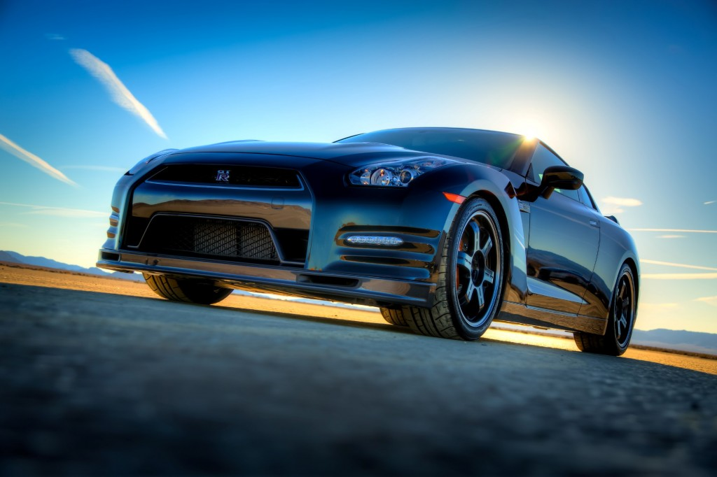 2014 Nissan GT R Review, Ratings, Specs, Prices, And Photos   The Car  Connection