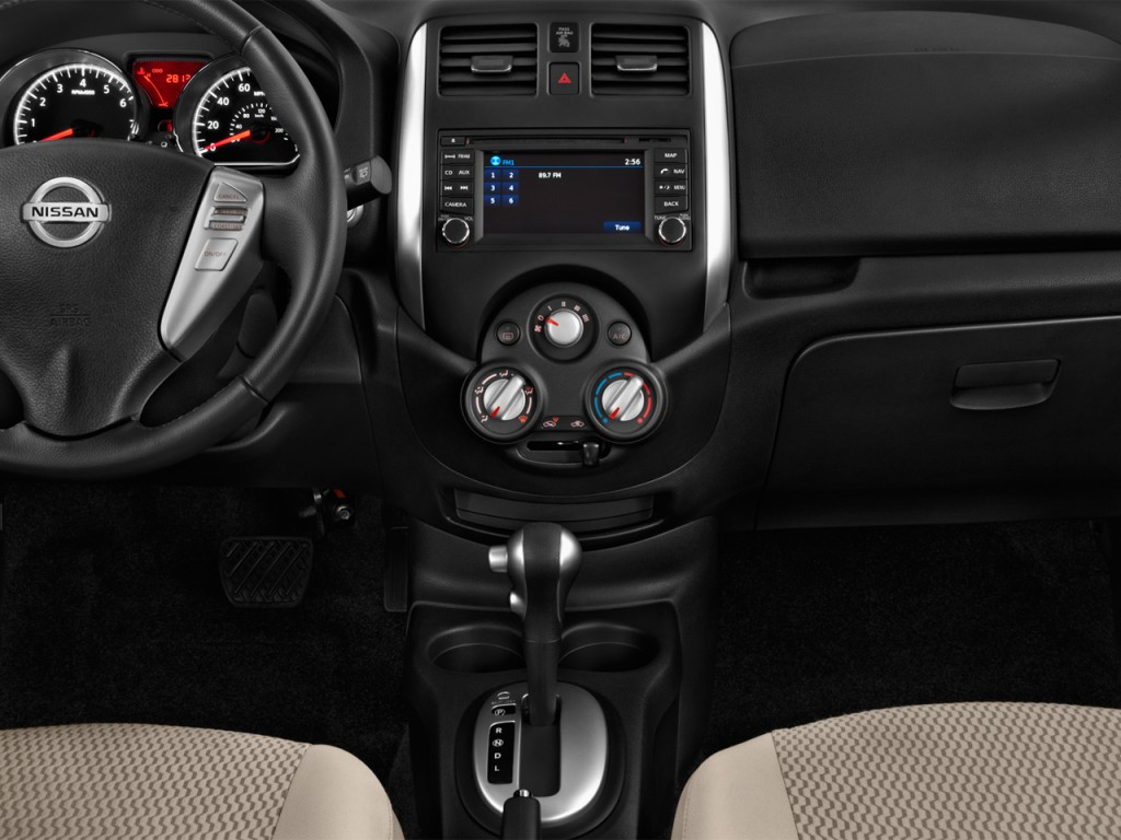 2012 nissan xterra with 100437553 2014 Nissan Versa Note 5dr Hb Cvt 1 6 S Plus Instrument Panel on My prerunner navara moreover Watch moreover Exterior 55607909 additionally 2002 in addition Manuales Nissan.