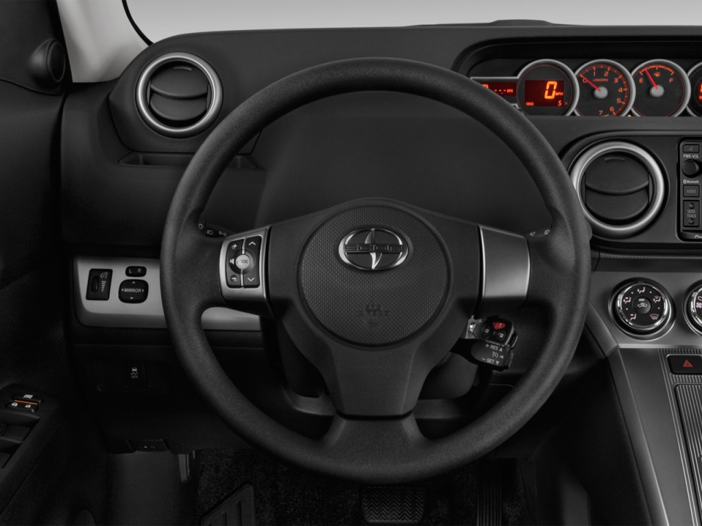 image 2014 scion xb 5dr wagon auto natl steering wheel size 1024 x 768 type gif posted. Black Bedroom Furniture Sets. Home Design Ideas