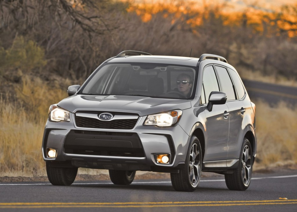 image 2014 subaru forester 2 0 xt size 1024 x 733 type gif posted on january 23 2013 6. Black Bedroom Furniture Sets. Home Design Ideas