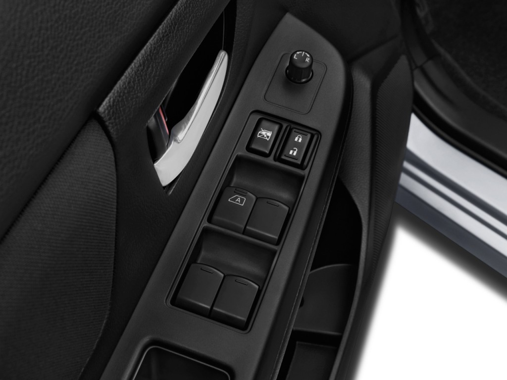 image 2014 subaru impreza 4 door auto door controls size 1024 x 768 type gif posted. Black Bedroom Furniture Sets. Home Design Ideas