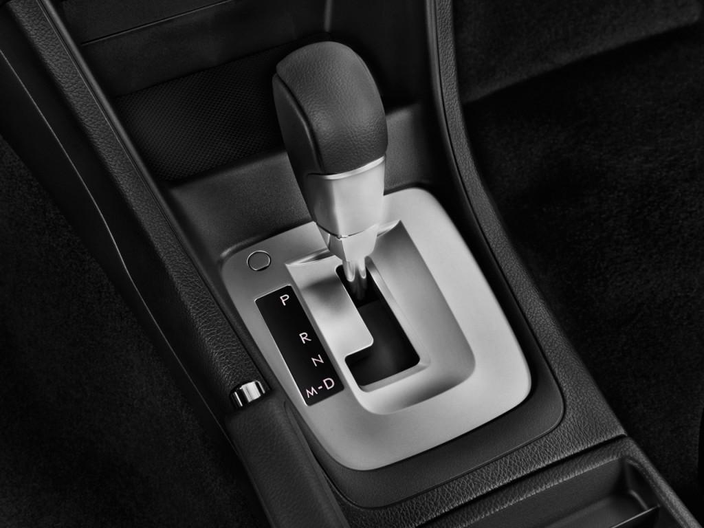 image 2014 subaru impreza 4 door auto gear shift size 1024 x 768 type gif posted on. Black Bedroom Furniture Sets. Home Design Ideas