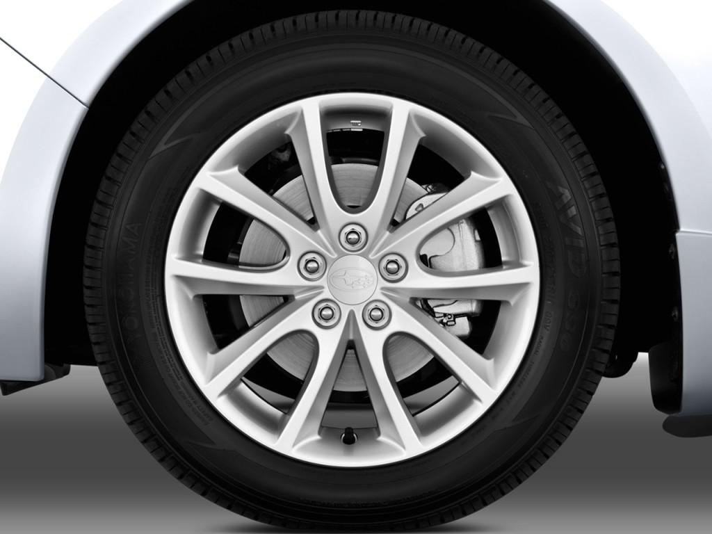 image 2014 subaru impreza 5dr auto wheel cap size 1024 x 768 type gif posted on. Black Bedroom Furniture Sets. Home Design Ideas