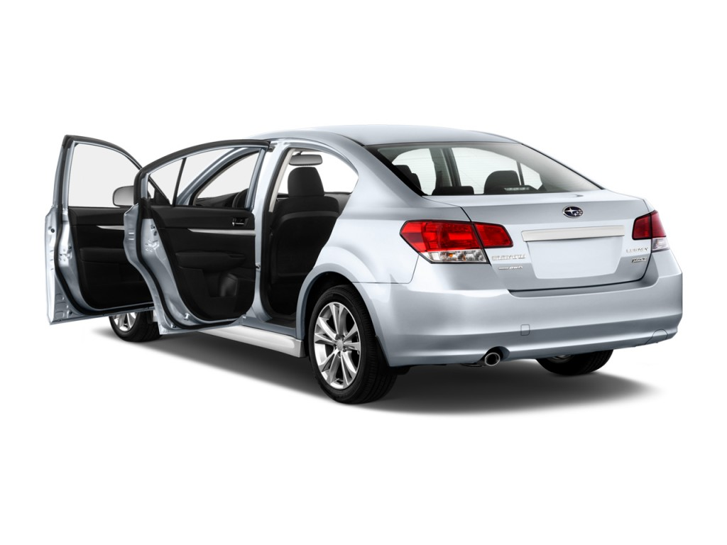 image 2014 subaru legacy 4 door sedan h4 auto premium open doors size 1024 x 768 type. Black Bedroom Furniture Sets. Home Design Ideas