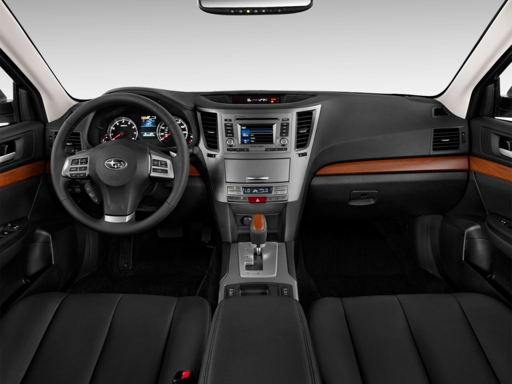 image 2014 subaru outback 4 door wagon h6 auto 3 6r limited dashboard size 1024 x 768 type. Black Bedroom Furniture Sets. Home Design Ideas