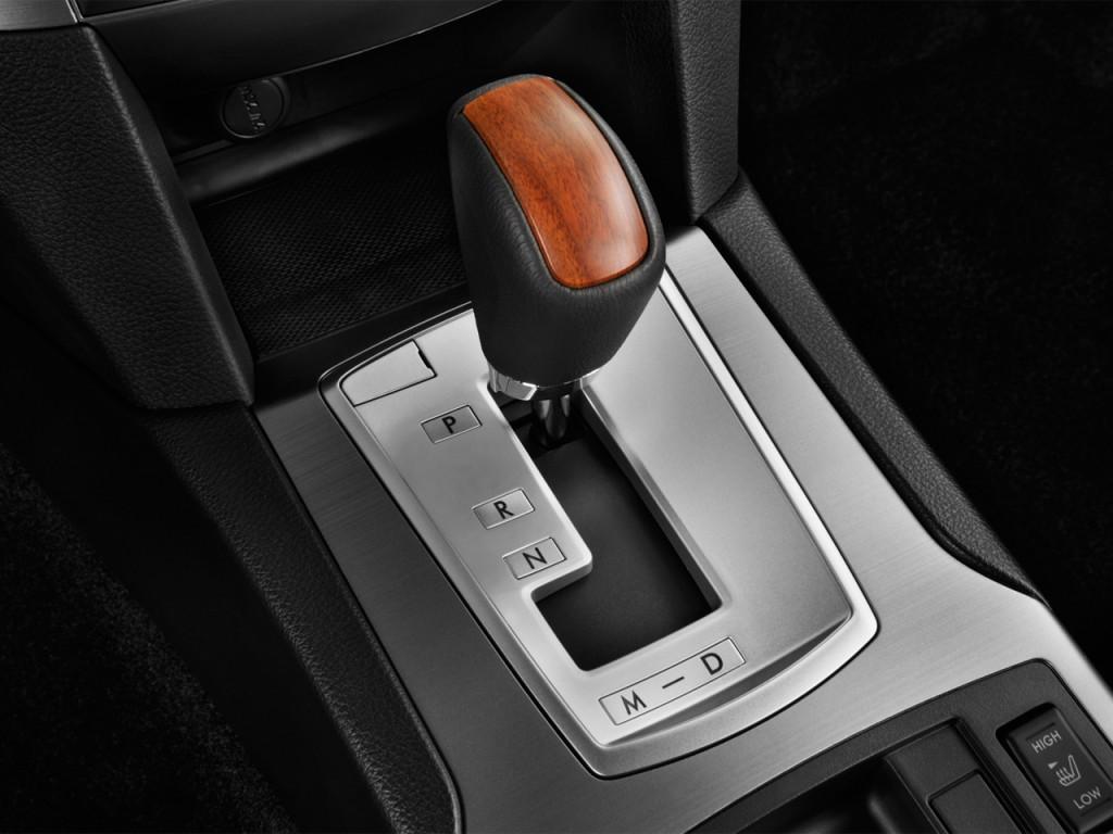 Image: 2014 Subaru Outback 4-door Wagon H6 Auto 3.6R ...