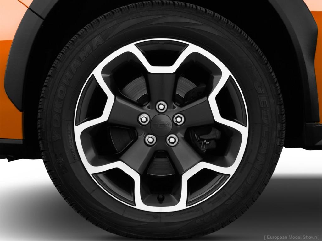 image 2014 subaru xv crosstrek 5dr auto premium wheel cap size 1024 x 768 type gif. Black Bedroom Furniture Sets. Home Design Ideas