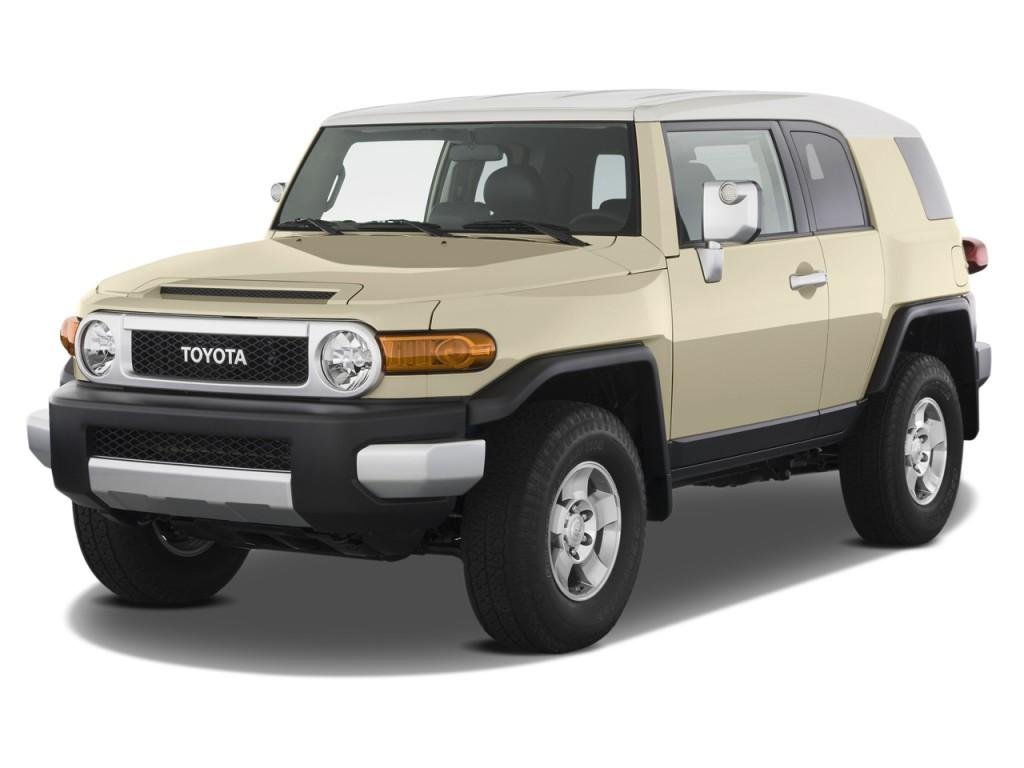 1993 jeep cherokee sport owners manual yellowexplore