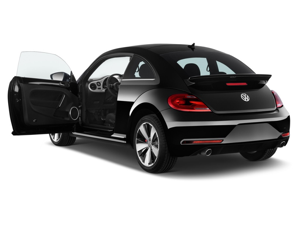 image 2014 volkswagen beetle coupe 2 door man 2 0t turbo r line open doors size 1024 x 768. Black Bedroom Furniture Sets. Home Design Ideas