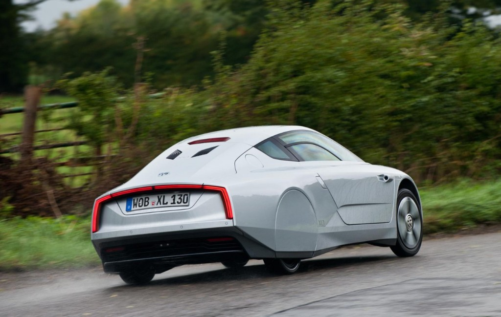 image  volkswagen xl european model size    type gif posted  july