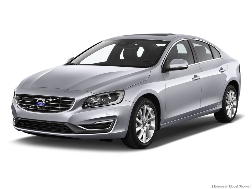 2014 Volvo S60 Review Ratings Specs Prices And Photos The Car Buick Rendezvous Cxl 2002 Electric Seat Issues Connection