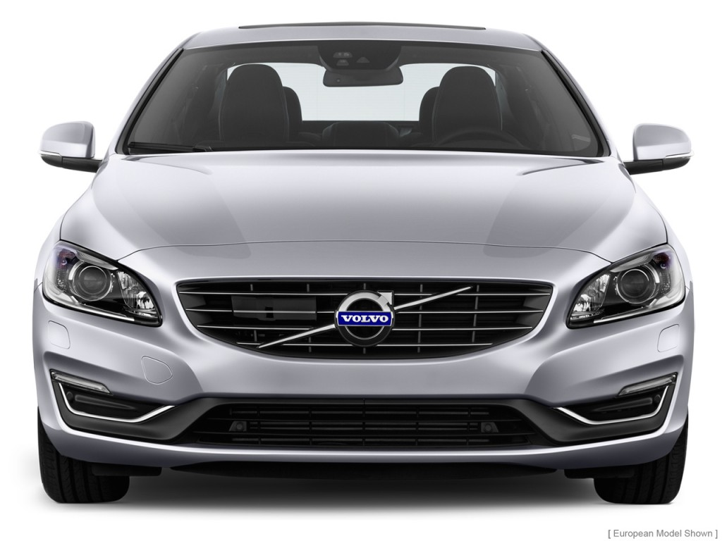 Used Nissan Altima For Sale >> Image: 2014 Volvo S60 4-door Sedan T5 FWD Front Exterior View, size: 1024 x 768, type: gif ...