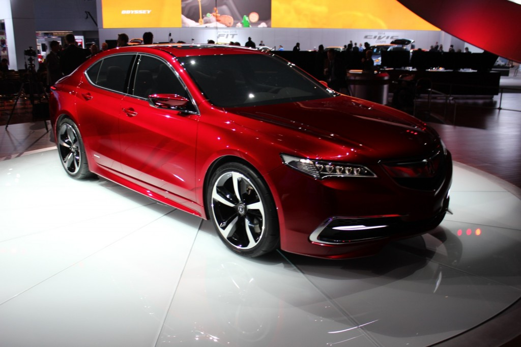 acura chief news autoguide affordable ferrari an revealed engineer fighter auto nsx price