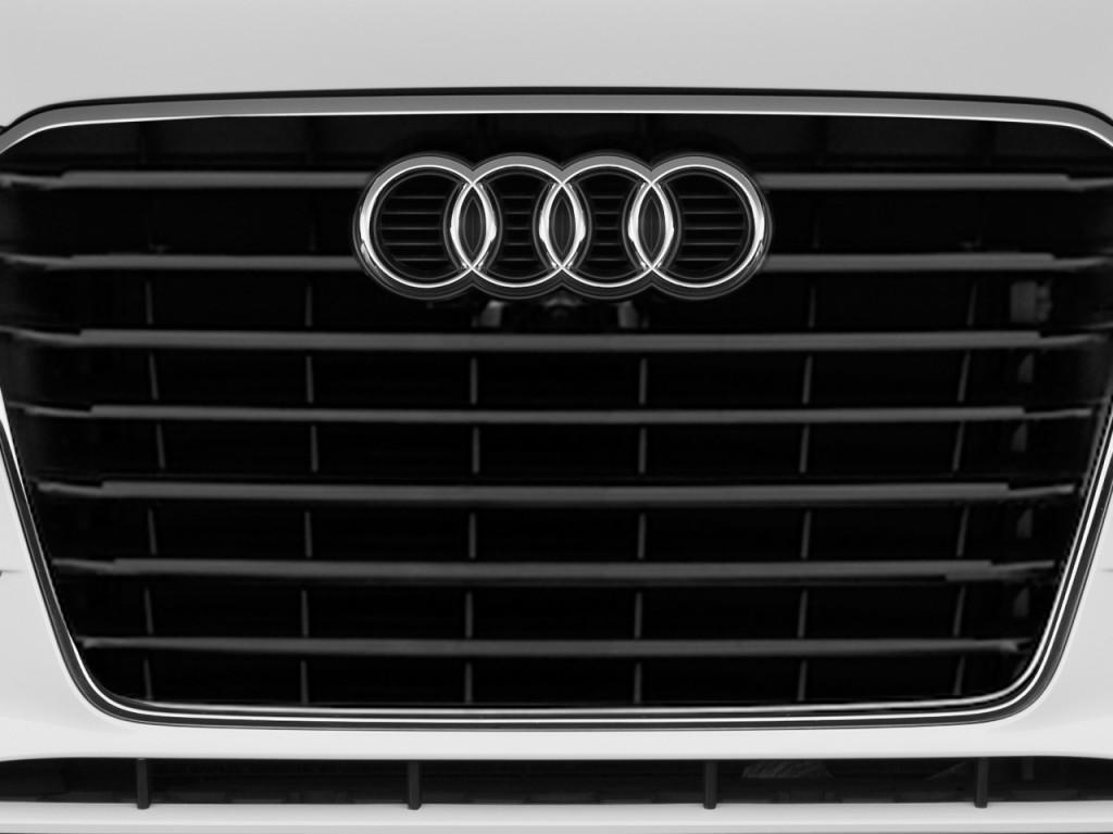 image 2015 audi a3 2 door cabriolet quattro 2 0t premium grille size 1024 x 768 type gif. Black Bedroom Furniture Sets. Home Design Ideas