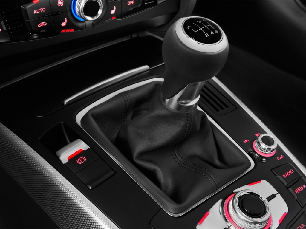 image 2015 audi a4 4 door sedan cvt fronttrak 2 0t premium gear shift size 1024 x 768 type. Black Bedroom Furniture Sets. Home Design Ideas