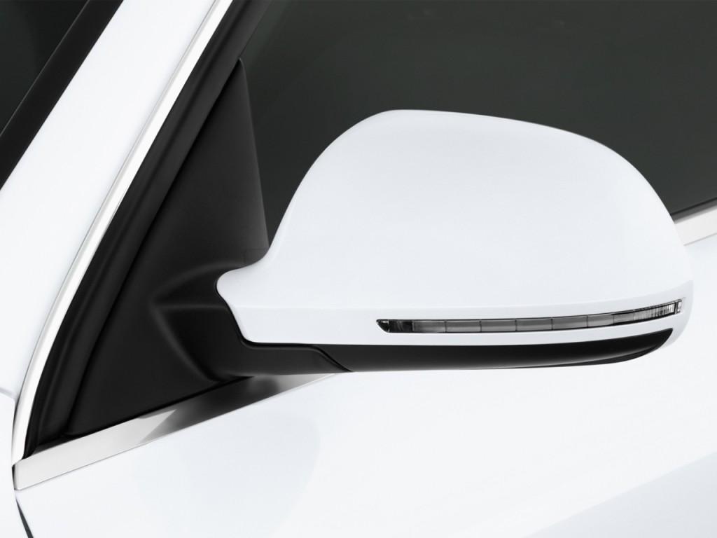 image 2015 audi q3 quattro 4 door 2 0t premium plus mirror size 1024 x 768 type gif posted. Black Bedroom Furniture Sets. Home Design Ideas