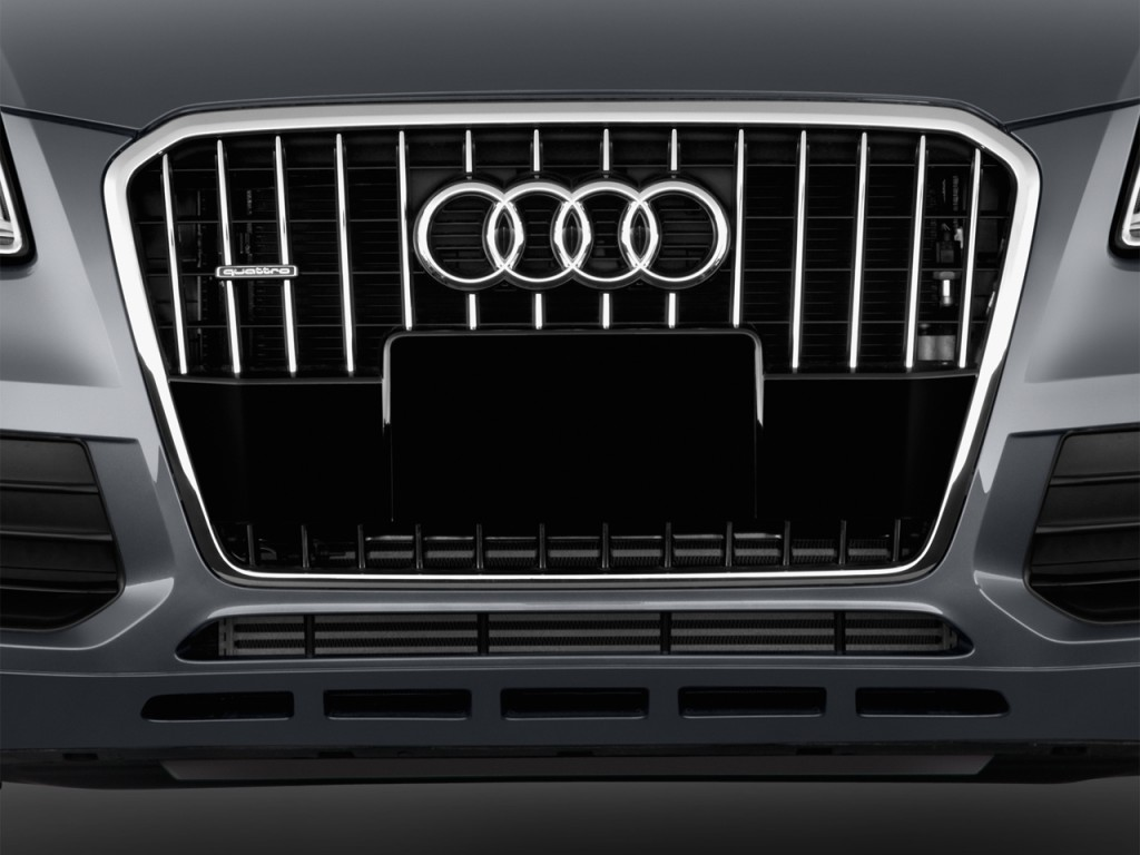 image 2015 audi q5 quattro 4 door 2 0t premium grille size 1024 x 768 type gif posted on. Black Bedroom Furniture Sets. Home Design Ideas