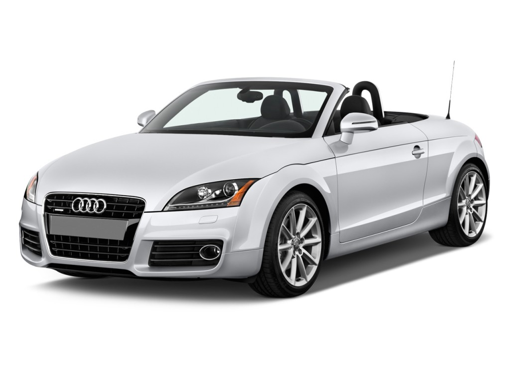 2015 Audi Tt Review Ratings Specs Prices And Photos The Car 2000 Body Kits Connection