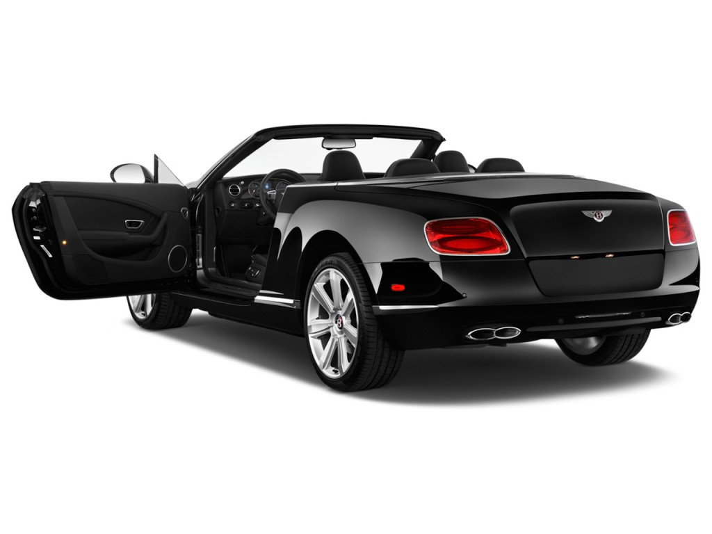 2 Door Convertible >> Image 2015 Bentley Continental Gt 2 Door Convertible Open Doors